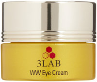 3LAB WW Eye Cream 0.5oz