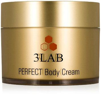 3LAB Perfect Body Cream 200ml