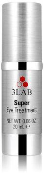 3LAB Super Eye Treatment