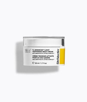 StriVectin TL Advanced™ Light Tightening Neck Cream