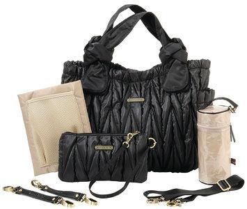 Timi & Leslie Marie Antoinette Diaper Bag - 1 ct.