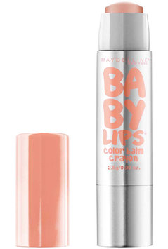 Maybelline Baby Lips® Color Balm Crayon