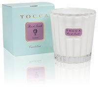 TOCCA Candelina, Feau de Touch, 3 oz