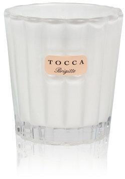 TOCCA Candelina, Brigitte, 3 oz