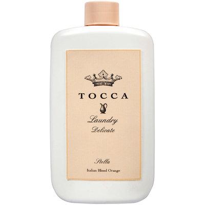 Tocca Beauty Laundry Delicate - Stella 8oz (237ml)