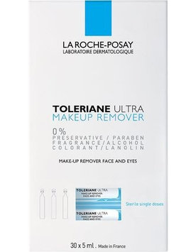 La Roche-Posay Toleriane Ultra Makeup Remover