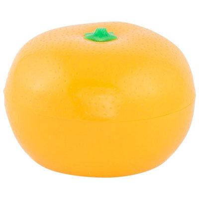 Tony Moly - Tangerine Whitening Hand Cream 30g