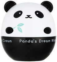 Tony Moly Panda's Dream White Hand Cream - 1.05 oz