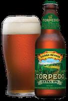 Sierra Nevada Torpedo® Extra Ipa