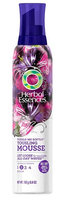 Herbal Essences Tousle Me Softly Tousling Hair Mousse