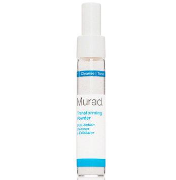 Murad Transforming Powder