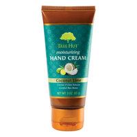 Tree Hut Coconut Lime Moisturizing Hand Cream