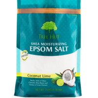 Tree Hut Coconut Lime Shea Moisturizing Epsom Salt