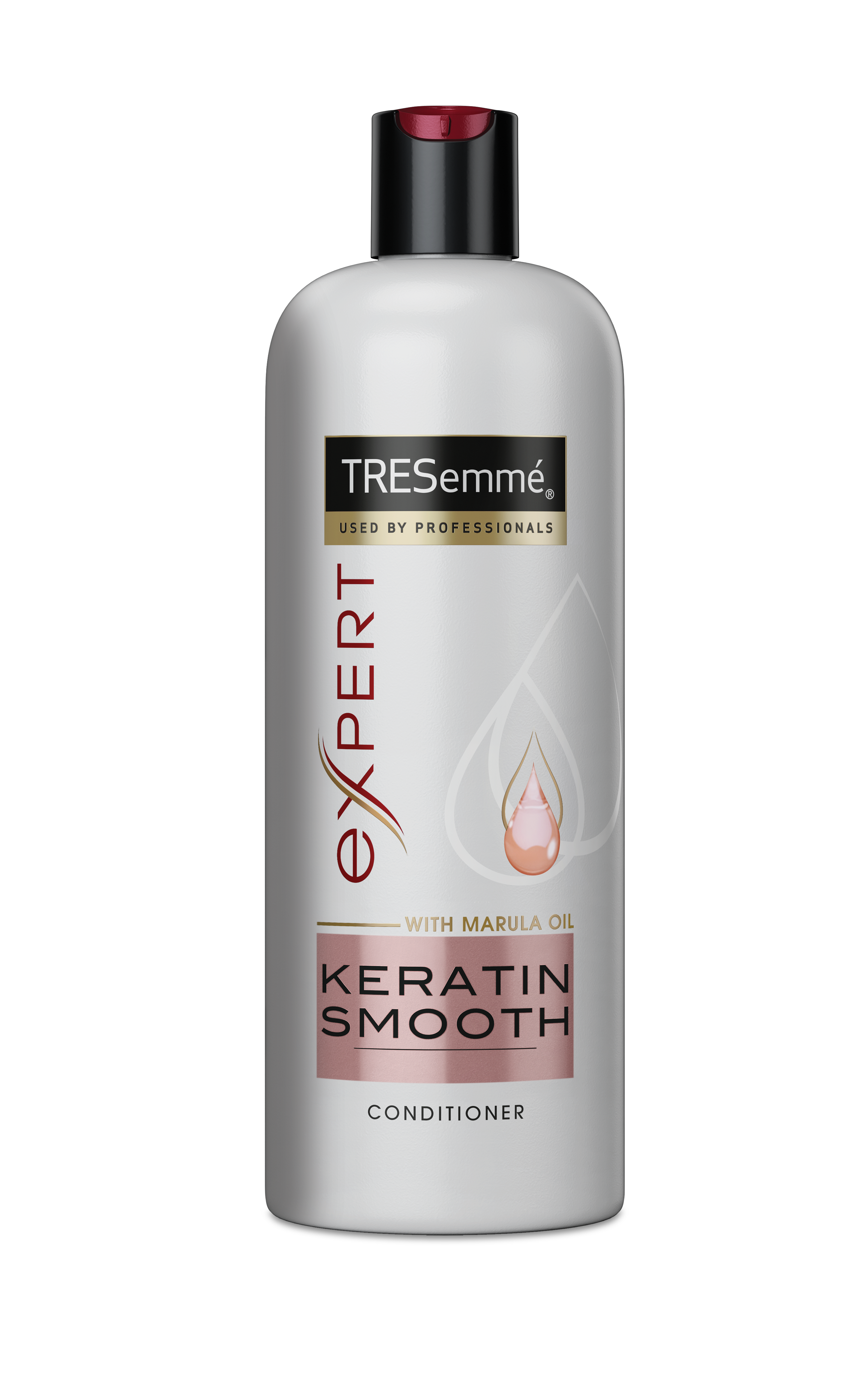 TRESemmé Keratin Smooth/Marula Oil Conditioner