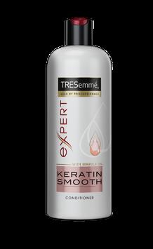 TRESemmé Keratin Smooth/Marula Oil Conditioner