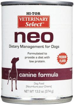Triumph Pet Industries Triumph Pet - Hi -Tor Neo - Diet - Dog Can Food 12/13.2 Oz.