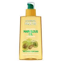 Garnier Fructis Triple Nutrition Marvelous Oil Hair Elixir