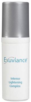 Exuviance Intense Lightening Complex 1 oz