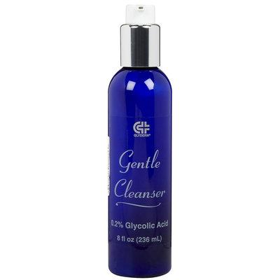Glyderm Gentle Cleanser