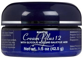 Glyderm Cream Plus 12%