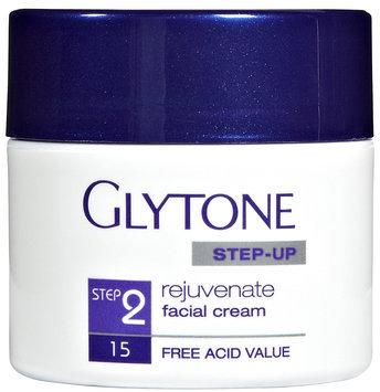 Glytone Step-Up Rejuvenate Facial Cream Step 2 50ml/1.7oz
