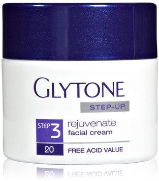 Glytone Step-Up Rejuvenate Facial Cream Step 3 50ml/1.7oz