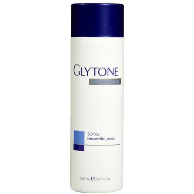 Glytone 13772322301 Clarifying Tone Essential Prep 200ml6.7oz