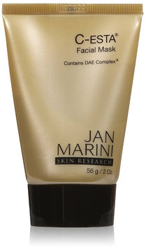 Jan Marini 12725115001 C-Esta Mask - 57g-2oz