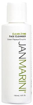 Jan Marini Clean Zyme Papaya Cleanser 119ml/4oz