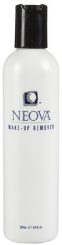 Neova Makeup Remover for Face and Eyes