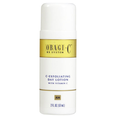 Obagi C Exfoliating Day Lotion SPF 12