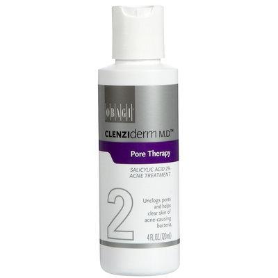 Obagi Clenziderm Pore Therapy