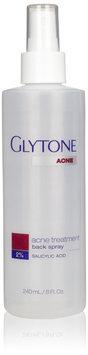 Glytone Acne treatment Back Spray 8oz