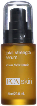 PCA Skin Total Strength Serum, 1 oz