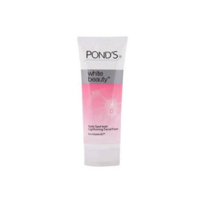POND's Daily Lightening Face Wash