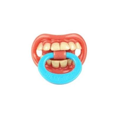 Billy Bob Pacifier - Thumb Sucker - 1 ct.