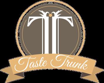 Taste Trunk