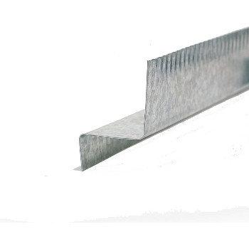 Amerimax Galvanized Steel Drip Edge
