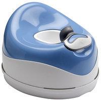 Prince Lionheart pottyPOD Anti-Microbial Potty Trainer - Berry Blue