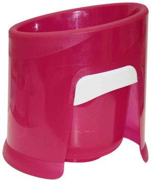 Prince Lionheart washPOD - Pink