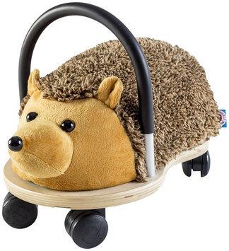 Prince Lionheart Wheely Hedgehog - Small - 1 ct.