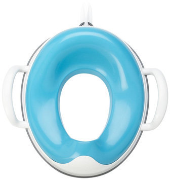 Prince Lionheart Wee Pod Toilet Trainer Berry Blue - 1 ct.