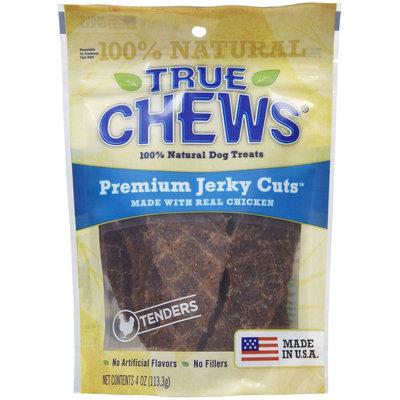 True Chews Premium Chicken Jerky Cuts
