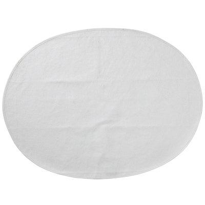 Stokke Sleepi Bassinet Mini Protection Sheet by Natural Mat