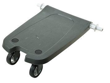Stokke Xplory Rider Stroller Ride On Board
