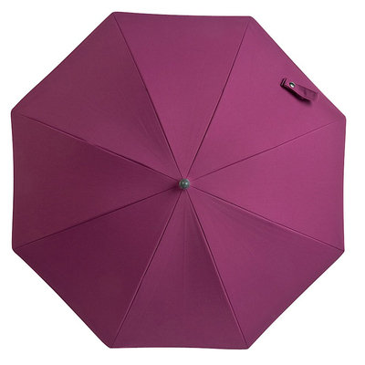Stokke Xplory Parasol - Purple - 1 ct.