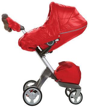 Stokke Xplory Winter Kit In Red