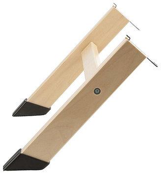 Stokke HandySitt Floor Legs - 1 ct.