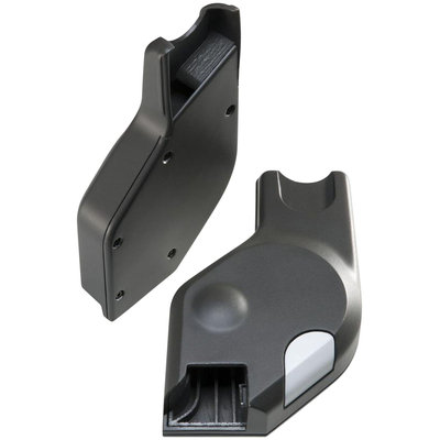 Stokke Xplory and Scoot Car Seat Adapter - Maxi Cosi