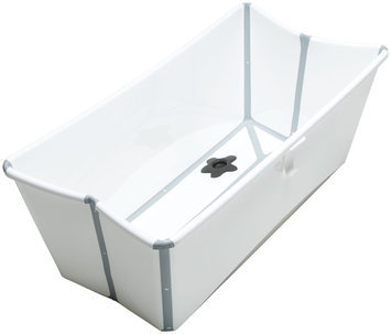 Stokke Flexi Bath- White